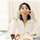 Fruits Itou Misaki  Photo Album