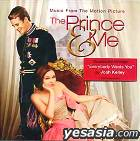 The Prince & Me O.S.T.