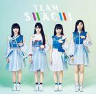 Rocket Queen feat. MCU/Rock Away [Type A] (Normal Edition) (Japan Version)