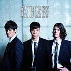 Never Cry  (Type B)(SINGLE+BOOKLET) (First Press Limited Edition)(Japan Version)