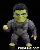 Nendoroid : Avengers: Endgame Hulk Endgame Ver.