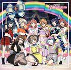 TV 'Nijigasaki High School Idol Club' Interlude Single 4:  Awakening Promise / Yume ga Kokokara Hajimaru yo   (Japan Version)