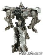 Transformer : TLK-17 Speed Change Grimlock