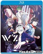 W'z (Blu-ray) (Ep. 1-13) (US Version)