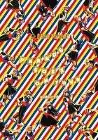 PARADE GOES ON TOUR at Nakano SUNPLAZA [BLU-RAY+PHOTOBOOK] (First Press Limited Edition)(Japan Version)