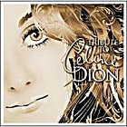 Tribute to Celine Dion (ALBUM+DVD)(First Press Limited Edition)(Japan Version)