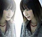 TV Anime Tsubasa Revelations ED: Saigo no Kajitsu (日本版)
