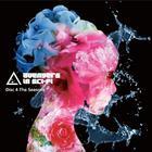 Disc 4 The Seasons (Japan Version)