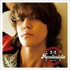 Fantasista (Normal Edition)(Japan Version)