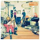 HELLO WORLD (Normal Edition)(Japan Version)