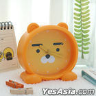 Kakao Friends Table Clock (Ryan)