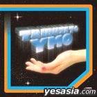 TRIBUTE TO YMO (Japan Version)