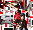 THIS IS POP!!! (Japan Version)