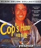 Cop's Honor