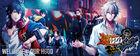 ヒプノシスマイク Division Rap Battle 4th Live @ オオサカ'Welcome To Our Hood' [DVD] (日本版)