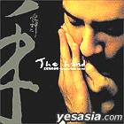 The Hand: Music of Wong Kar Wai OST (Korean Version)