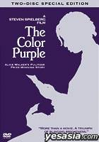 The Color Purple - Special Edition