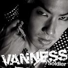Soldier (Normal Edition)(Japan Version)