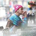 WHO ARE YOU -Ai no Flower- [Kyu Min Ver.](SINGLE+DVD) (First Press Limited Edition)(Japan Version)
