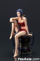 ARTFX J : Ghost in the Shell: ARISE Motoko Kusanagi 1:8 PVC Pre-painted PVC Figure