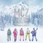 MCZ WINTER SONG COLLECTION (Japan Version)