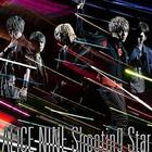 Shooting Star (Jacket A)(SINGLE+DVD)(First Press Limited Edition)(Japan Version)