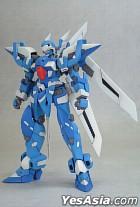 Super Robot War : 1:144 PTX-016R Wildfalken Plastic Kit