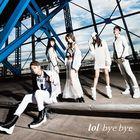 bye bye (日本版)