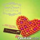 Heart 2 Heart With Girls' Generation