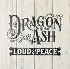 Loud & Peace (First Press Limited Edition)(Japan Version)