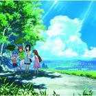 TV Anime Nonnonbiyori Original Soundtrack (Japan Version)
