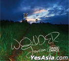 Daishi Dance - WONDER Tourism (Korea Version)