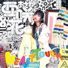 HEART TOUCH (Normal Edition) (Japan Version)