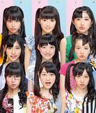 Chunin (Jacket A)(ALBUM+DVD) (First Press Limited Edition)(Japan Version)