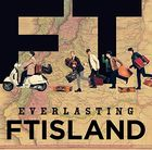 Everlasting (Normal Edition) (Japan Version)