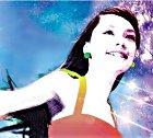 Star Line / Smile (Japan Version)