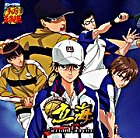 Musical Prince of Tennis Absolute King Rikkai feat. Rokkaku -Second Service (Japan Version)