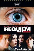Requiem for a Dream (2000) (DVD) (Director's Cut) (US Version)