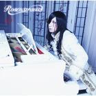 Rosenstrauss (Type C) (Normal Edition)(Japan Version)