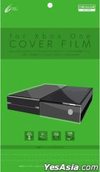 Xbox One Console Protect Film (日本版)