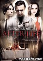 After.Life (2009) (DVD) (US Version)