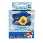 Mini Digital Camera (Doraemon) (New Selfie Version)