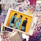Period [Type A](ALBUM+DVD) (Japan Version)