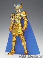 聖闘士星矢 / 聖闘士聖衣神話 セイレーンソレント