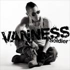Soldier (SINGLE+DVD)(First Press Limited Edition)(Japan Version)