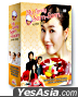 My Lovely Sam-Soon (English Subtitled)(MBC TV Series)(US Version)