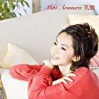Egao (ALBUM+DVD)(Japan Version)