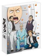 Hinamatsuri Vol. 6 (DVD) (Japan Version)