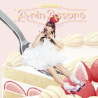 A-rin Assort  (Normal Edition) (Japan Version)