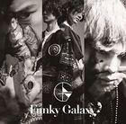 Funky Galaxy (Normal Edition)(Japan Version)